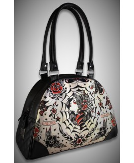 Bolso Gypsy Queen