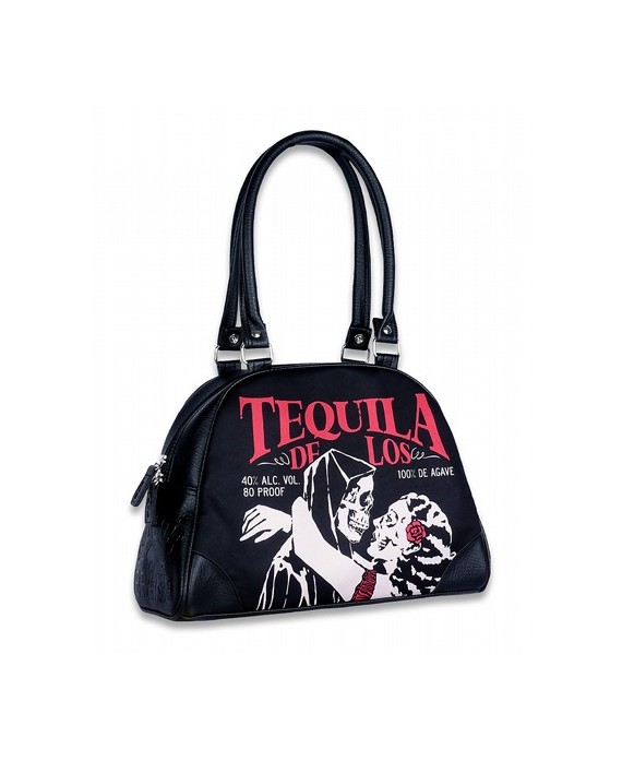 Bolso Tequila