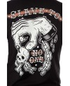 Camiseta Slave ToNoOne