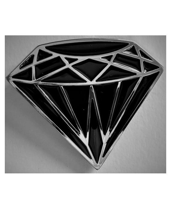 Hebilla Diamante