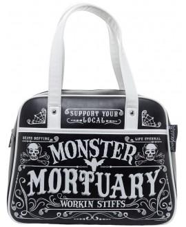Bolso Mortuary
