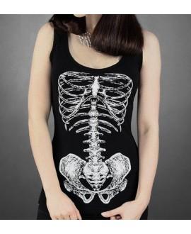 Top Esqueleto