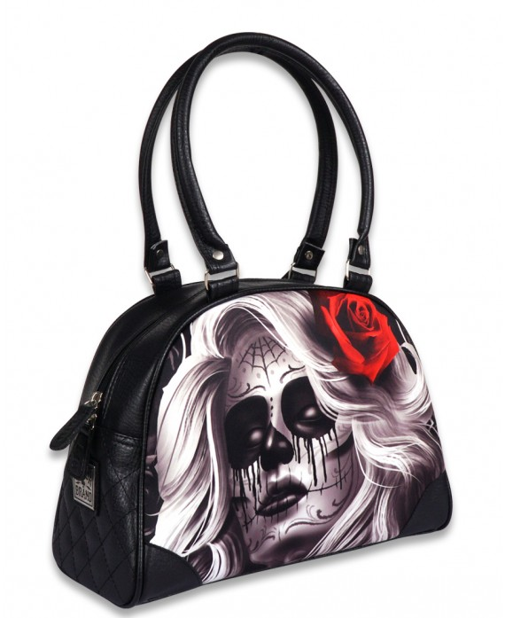 Bolso Faithless